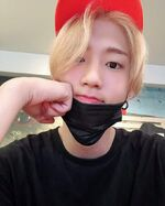 Han IG Update 180805 (2)