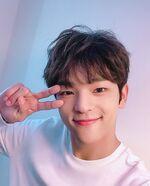 Woojin IG Update 180728 (4)