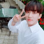 Changbin IG Update 20190801 (2)