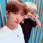 Hyunjin I.N June 13, 2019 (4)