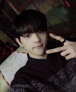 Woojin IG Update 20181216 (2)