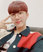 Changbin IG Update 181124