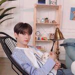 Lee Know June 20, 2019 (2)