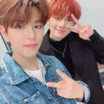 Seungmin I.N IG Update 20190410 (2)