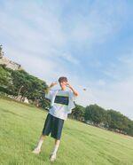 Seungmin IG Update 180823 (4)