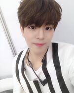 Seungmin IG Update 20181211 (3)