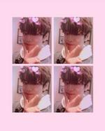 Seungmin IG Update 180314 (1)