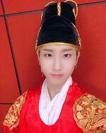 Han IG Update 181021 (2)