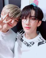 I.N Changbin IG Update 20190708 (2)
