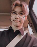 Felix IG Update 20190928 (3)