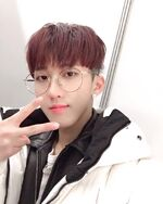 Changbin IG Update 20181210 (1)