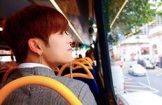 Woojin IG Update 20191002 (9)