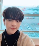 Woojin IG Update 20180122 (1)