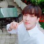 Changbin IG Update 20190801 (1)