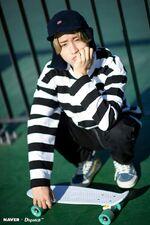 Han Naver x Dispatch (3)