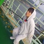 Woojin IG Update 180815 (3)