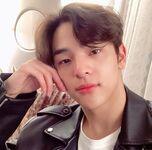Woojin IG Update 200210 (3)
