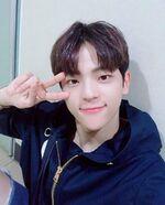 Woojin IG Update 180818 (1)