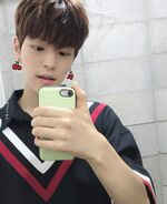 Seungmin IG Update 180829 (4)