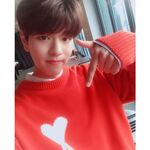 Seungmin IG Update 20181227 (3)