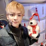 Woojin IG Update 180201 (1)