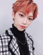Felix IG Update 20181214 (2)