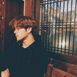 Woojin IG Update 20200116 (1)