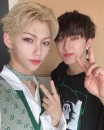 Changbin Felix June 23, 2019 (2)