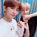 Hyunjin I.N June 13, 2019 (2)