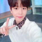 Seungmin IG Update 181127 (1)