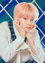 I.N Japan Showcase 2019 Hi-STAY (1)