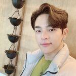 Woojin IG Update 20200129