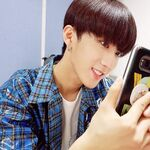 Changbin IG Update 180901 (5)