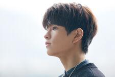 Seungmin Mixtape Jacket Shooting Behind (3)