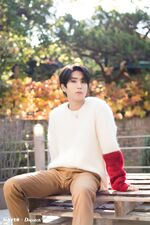 Han Naver x Dispatch December 2019 (4)
