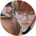 Seungmin I.N IG Update 20190422