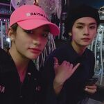 Hyunjin Lee Know IG Update 20190404 (2)