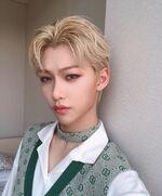 Felix June 24, 2019 (3)
