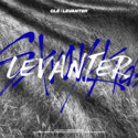 Stray Kids Clé Levanter Digital Album Cover