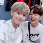 Seungmin I.N June 22, 2019 (2)