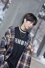 Jisung Mixtape Jacket Shooting Behind (4)