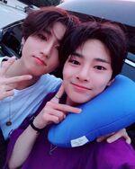 I.N and Han IG Update 180628