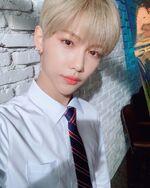 Felix IG Update 20190501 (1)