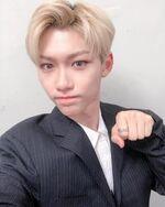 Felix IG Update 20190610 (3)