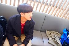 Changbin IG Update 20190605 (3)