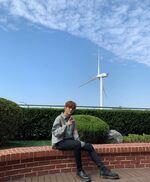 Woojin IG Update 20191002 (3)