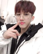 Changbin IG Update 20181210 (2)