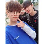Seungmin Changbin IG Update 20190929
