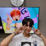 Changbin IG Update 20190629 (3)