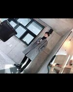 Woojin IG Update 181202 (2)